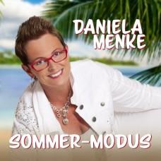 Sommer-Modus