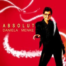 Absolut - Das Album