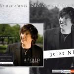 PR_Flyer_Armin_Stöckl_700
